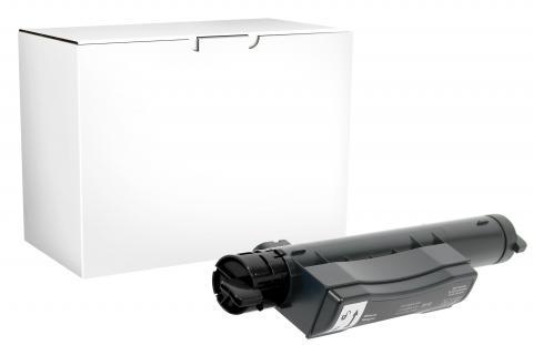 CIG Non-OEM New Black Toner Cartridge for Dell 5110