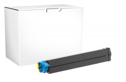CIG Non-OEM New Toner Cartridge for OKI 42103001