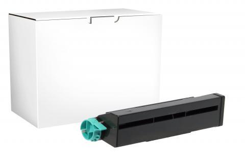 CIG Non-OEM New High Yield Toner Cartridge for OKI 42102901