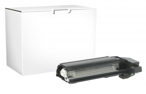 Clover Non-OEM New Toner Cartridge for Sharp AR152NT