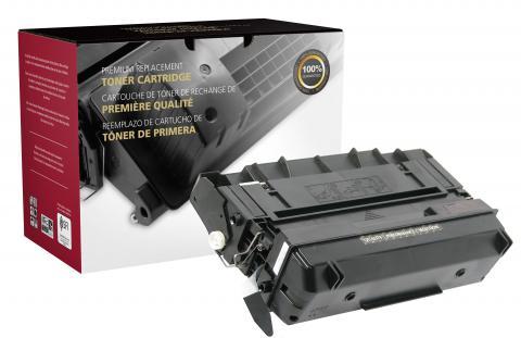 CIG Remanufactured Toner Cartridge for Imagistics 815-7