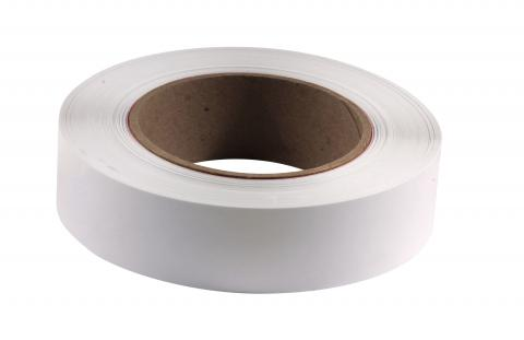 ecoPost Postage Meter Tape for Pitney Bowes 610-R