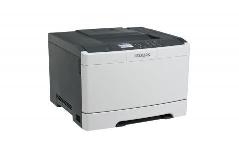 Lexmark OEM Lexmark CS417dn Printer