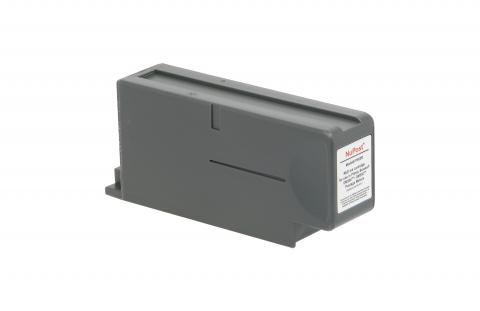 NuPost Non-OEM New Postage Meter Red Ink Cartridge for Pitney Bowes 621-1