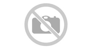 ecoPost Remanufactured Postage Meter Yellow Ink Cartridge for Pitney Bowes 787-F