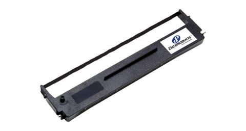 Dataproducts Non-OEM New Black Printer Ribbon for Epson 7753 (EA)