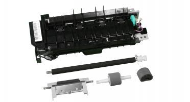 DEP-H3980-60001
