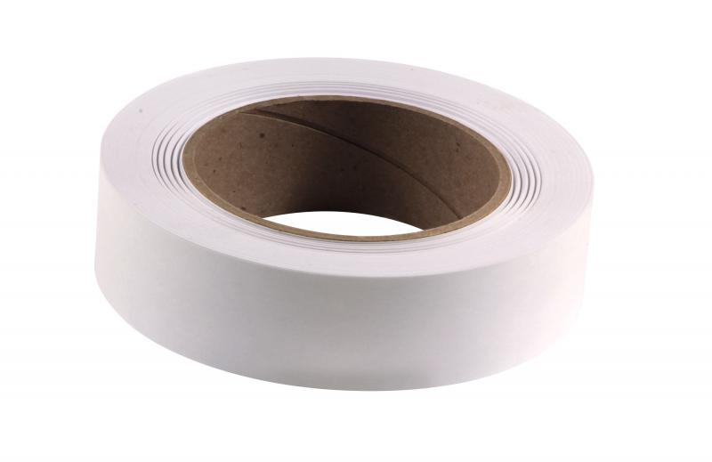 ecoPost Postage Meter Tape for Pitney Bowes 613-H