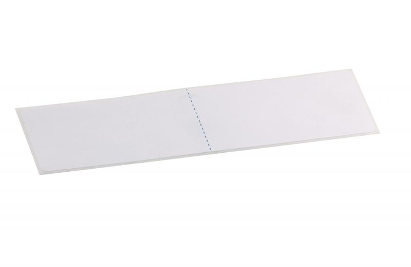 ecoPost Postage Meter Tape for Pitney Bowes/Secap