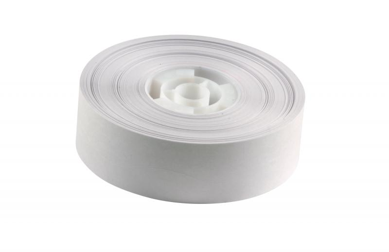 ecoPost Postage Meter Tape for Pitney Bowes 627-8