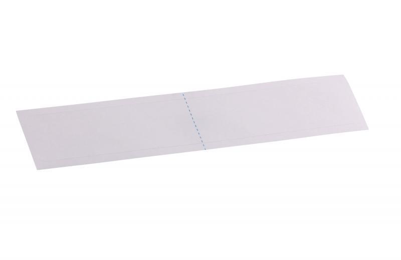 ecoPost Postage Meter Tape for NeoPost 7465593/PT2N03, Hasler 9004020/PT2H03