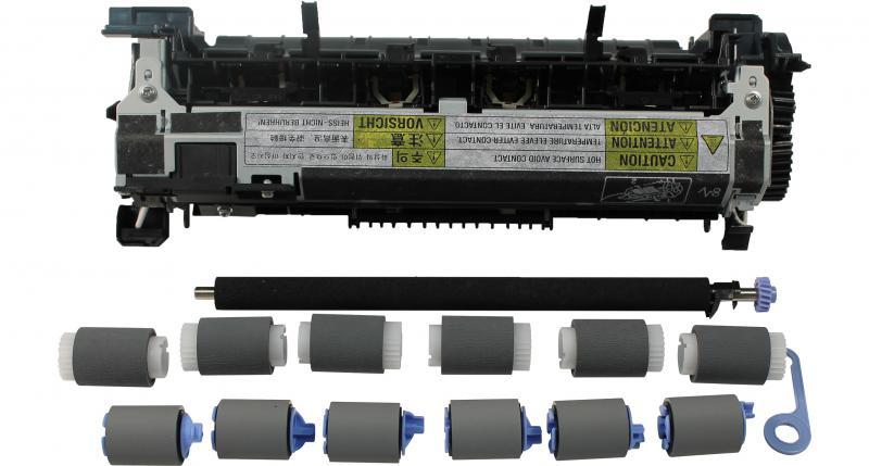 HP OEM HP M601 OEM Maintenance Kit