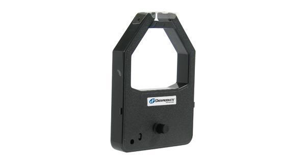 Dataproducts Non-OEM New Black Printer Ribbon for Panasonic 52106001 (6/PK)
