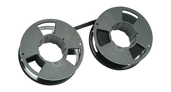 Dataproducts Non-OEM New Black Printer Ribbon for Printronix 107675-001 (6/PK)