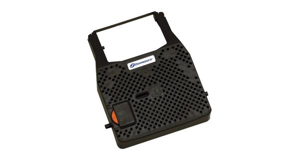 Dataproducts Non-OEM New Black - Correctable Typewriter Ribbon for Canon AP-11 (EA)