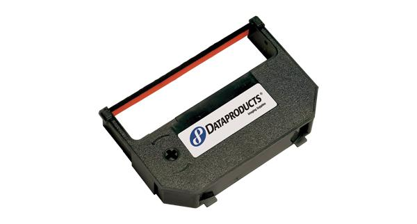 Dataproducts Non-OEM New Red/Black Calculator Ribbon for Monroe P71 (EA)