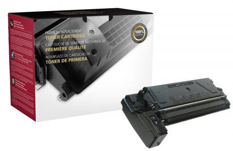 CIG Remanufactured Toner Cartridge for Xerox 106R00584
