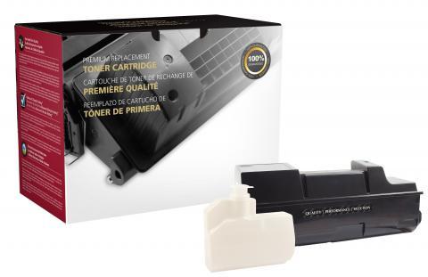 CIG Remanufactured Toner Cartridge for Kyocera TK-342