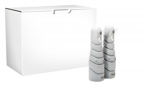 CIG Non-OEM New Toner Cartridge for Konica Minolta 8936-402/8936-602