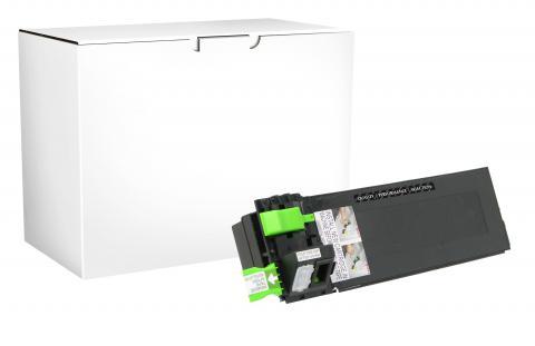CIG Non-OEM New Toner Cartridge for Sharp AR201NT/AR202NT