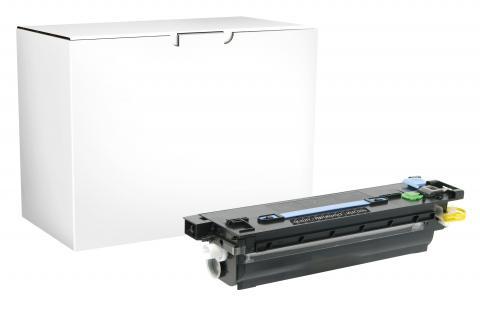 CIG Non-OEM New Toner Cartridge for Sharp AR450NT
