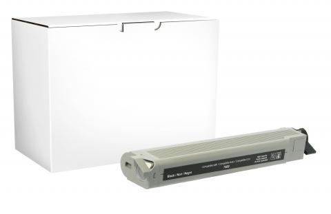 CIG Non-OEM New High Yield Black Toner Cartridge for Xerox 106R01080