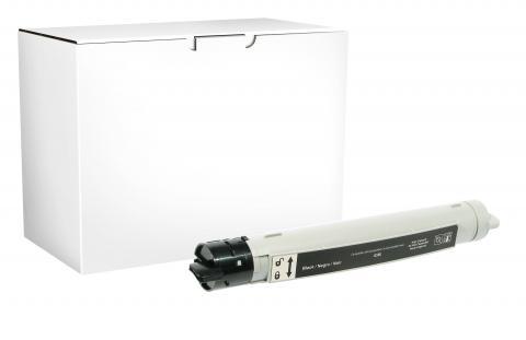 CIG Non-OEM New High Yield Black Toner Cartridge for Xerox 106R01147