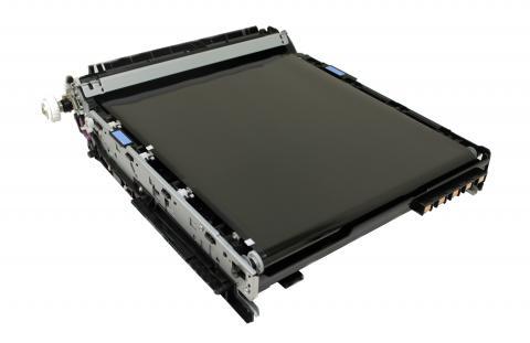 Depot International Remanufactured HP Color LaserJet Enterprise M855DN, M855XH, M855X+ NFC - Intermediate Transfer Belt