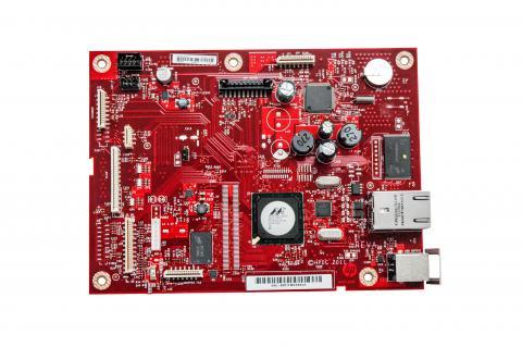 Depot International Remanufactured HP LaserJet Pro MFP M521DN, M521DW - Formatter Board