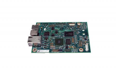 Depot International Remanufactured HP M4202N Formatter Board