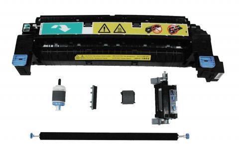 Depot International Remanufactured HP M775 Maintenance Kit w/OEM Parts
