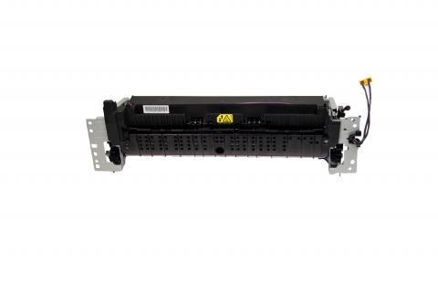HP OEM HP M402, M403, M426, M427 Fusing Assembly 110V