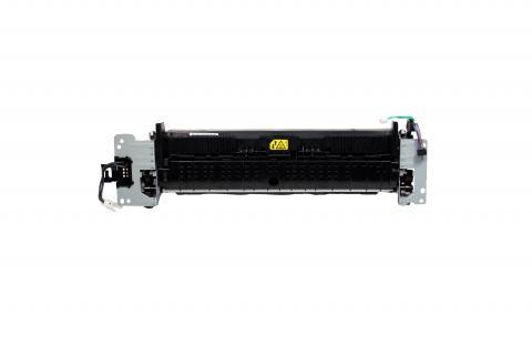 HP OEM HP M506, M527 Fusing Assembly 110V