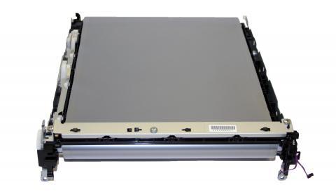 Depot International Remanufactured HP Color LaserJet Pro M377, M452, M477 - Intermediate Transfer Belt Assembly
