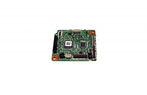 Depot International Remanufactured HP M402dn DC Controller