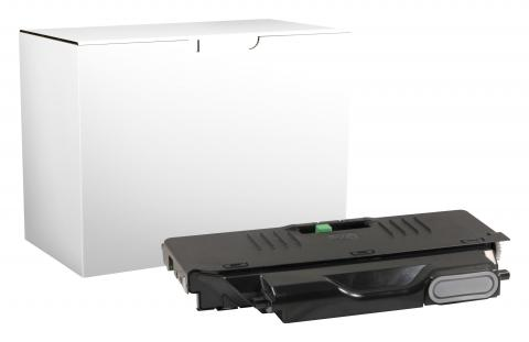 Clover Imaging Remanufactured Waste Container for Sharp MX-230HB