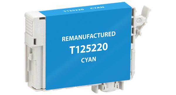 Epson - T125, T125220