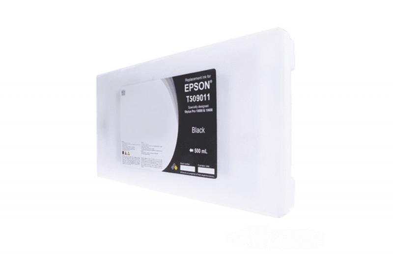Epson - T50, T509011
