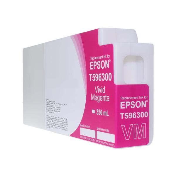 Epson - T596, T596300