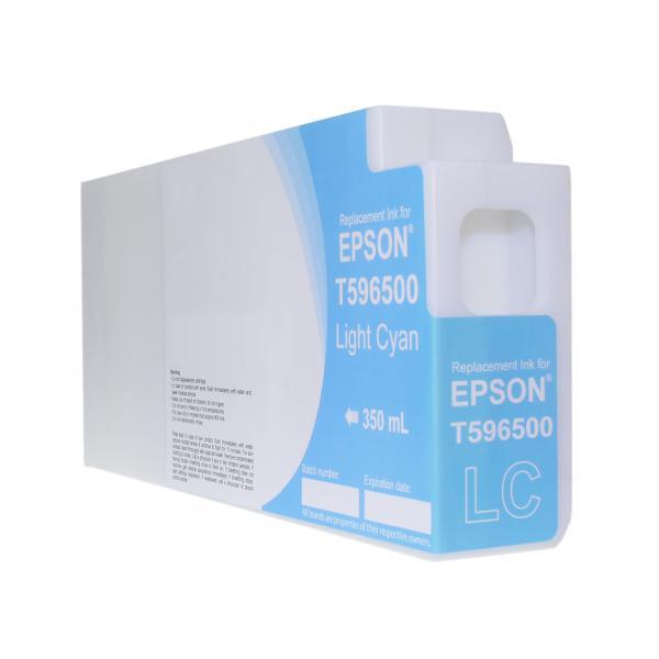 Epson - T596, T596500