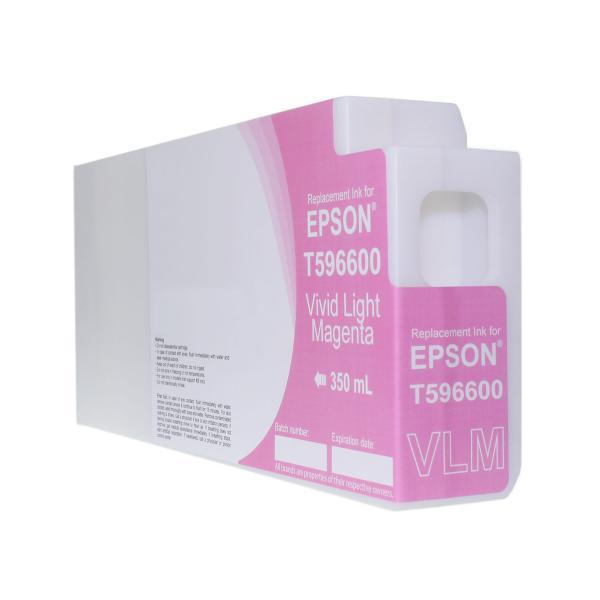 Epson - T596, T596600