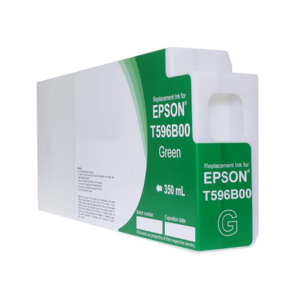 Epson - T596, T596B00