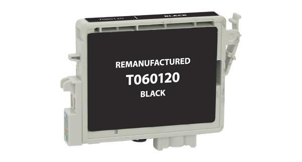 Epson - 60, T060120