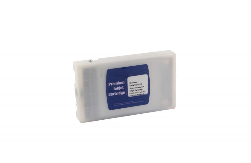 Epson - T603, T603100