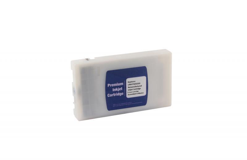 Epson - T563, T603, T603200