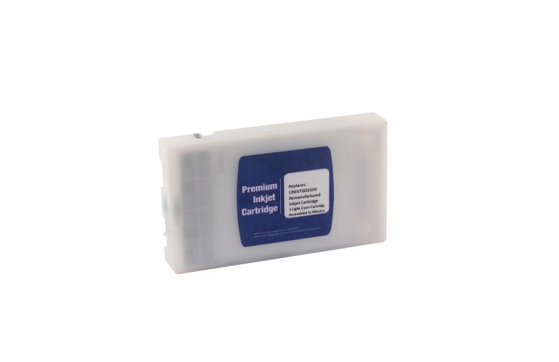 Epson - T603, T603500