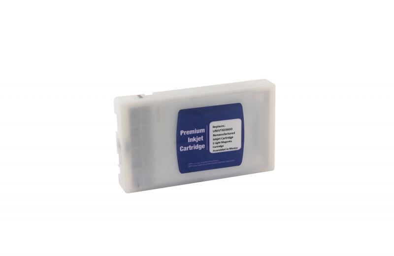 Epson - T603, T603C00