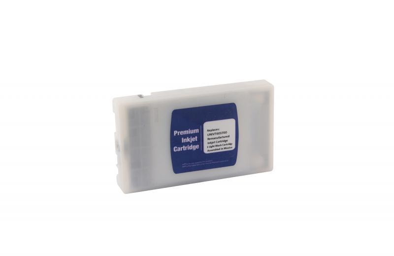 Epson - T603, T603700