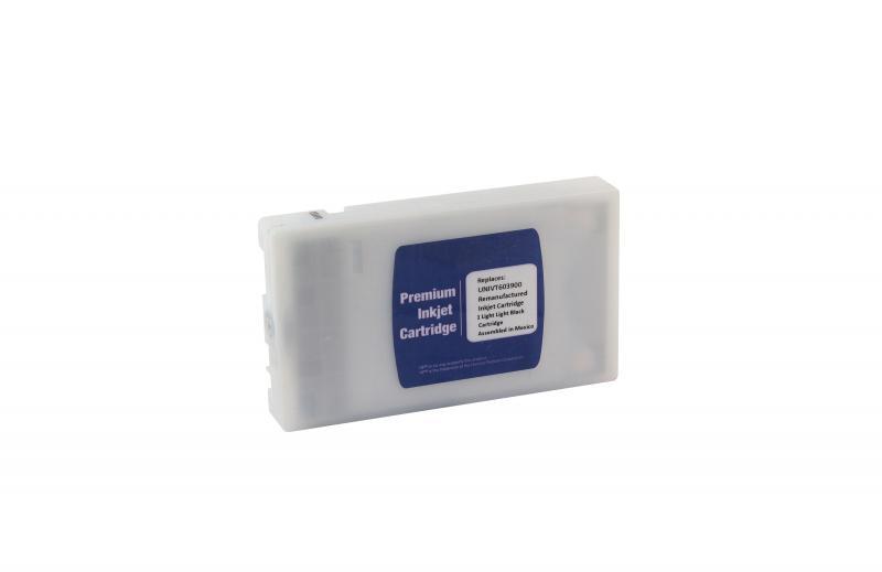Epson - T603, T603900