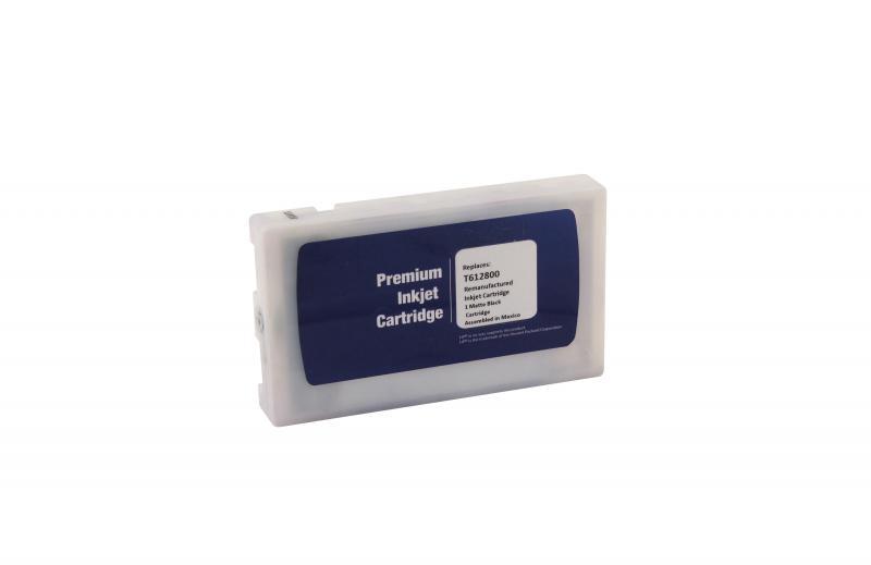 Epson - T612, T612800